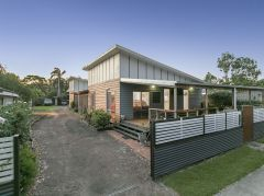 Property in Redland Bay - Sold for $596,100