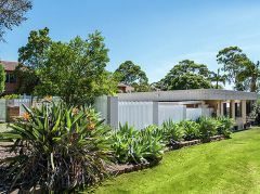 Property in Capalaba - Sold for $530,000