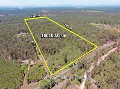 Property in Churchable - Sold for $150,000