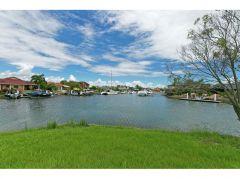Property in Birkdale - 1.07 million