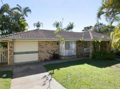 Property in Capalaba - Sold for $460,000