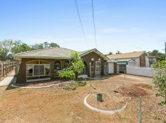 Property in Capalaba - Sold for $430,000