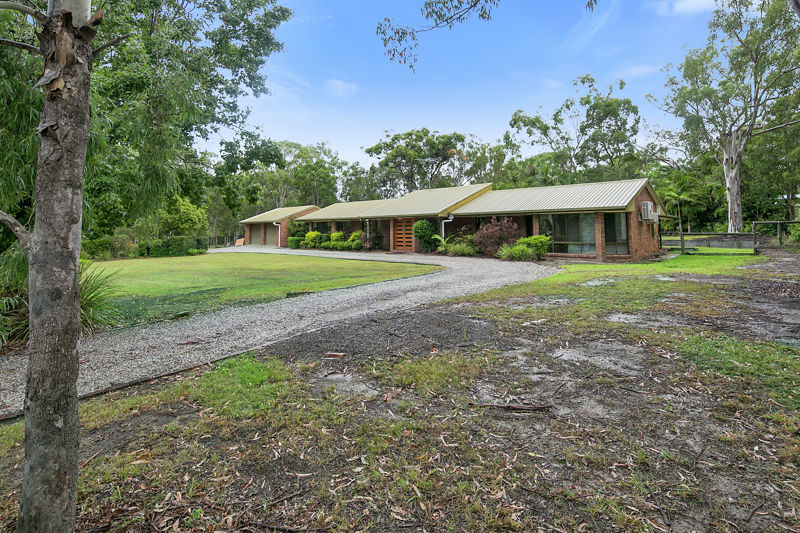 Property in Capalaba - Sold for $930,000