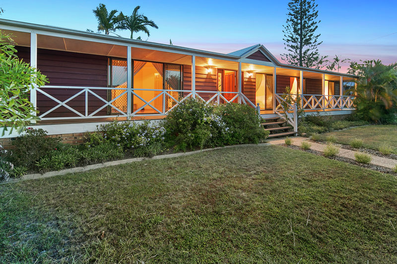 Property in Capalaba - Offers over $535,000