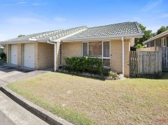 Property in Capalaba - Sold for $365,000