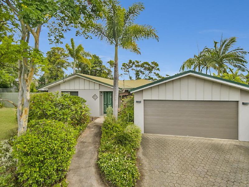 Property in Alexandra Hills - Sold for $497,000