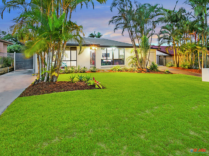 Property in Tingalpa - Sold for $575,000