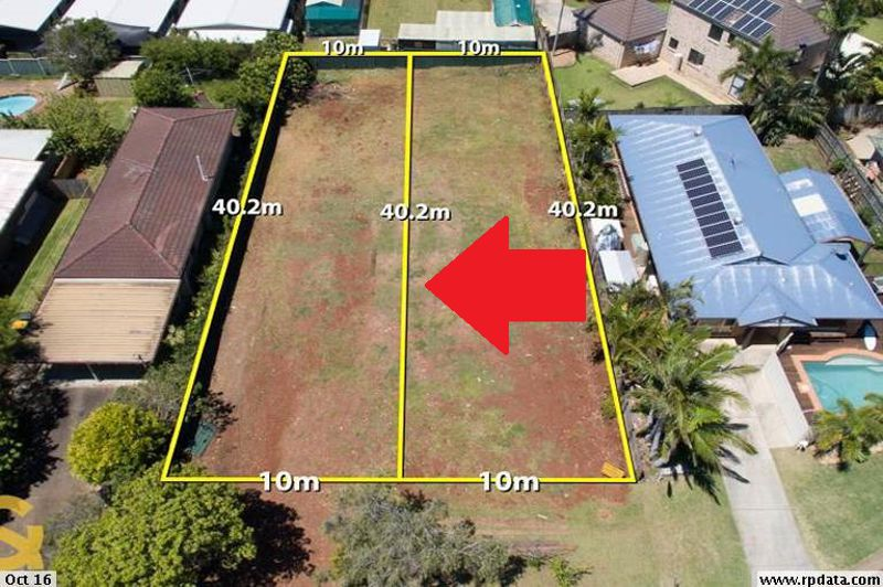 Property in Ormiston - OFFERS OVER $319,000.00