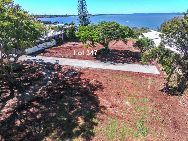 Property in Redland Bay - Sold for $572,000