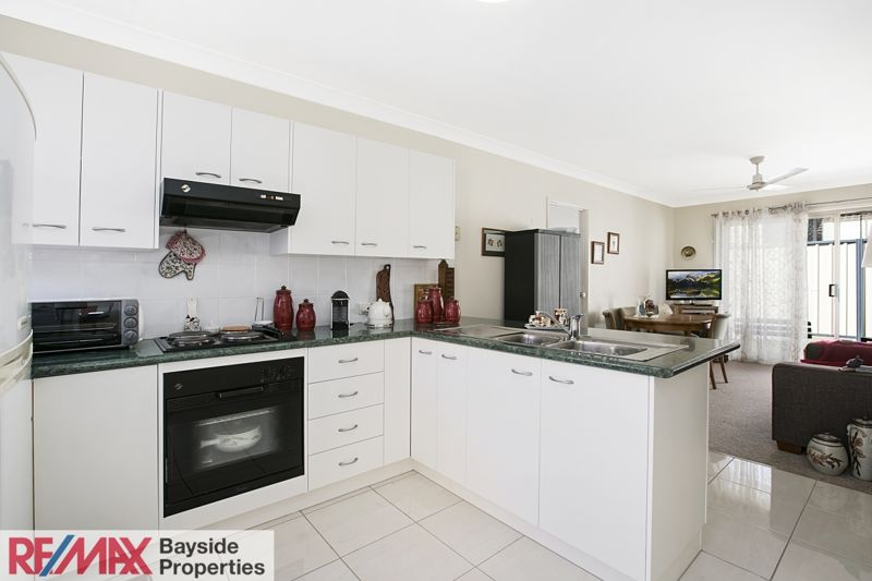 Redcliffe Properties For Sale