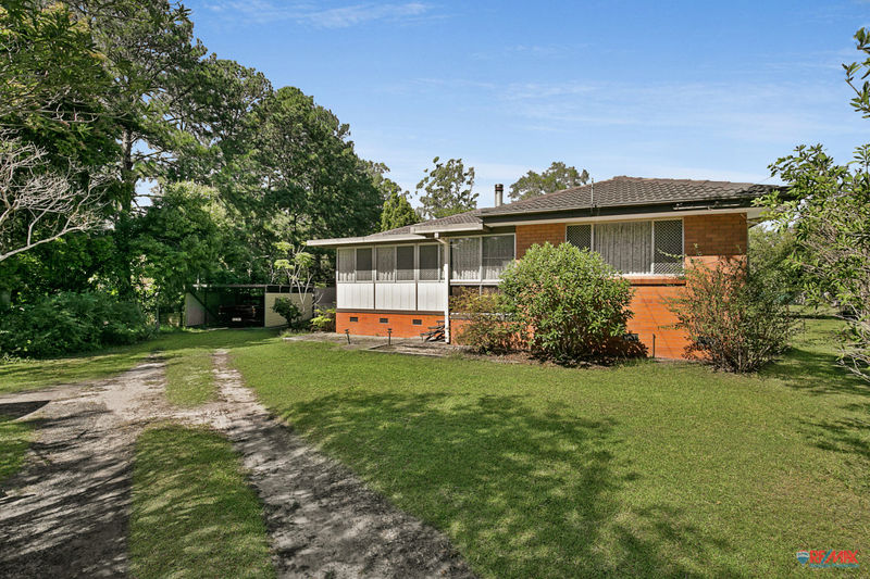 Property in Capalaba - Sold for $847,000