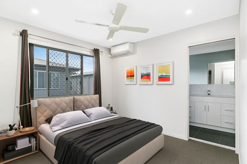 Selling your property in Carina