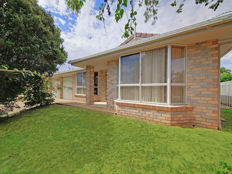Alexandra Hills Properties Sold