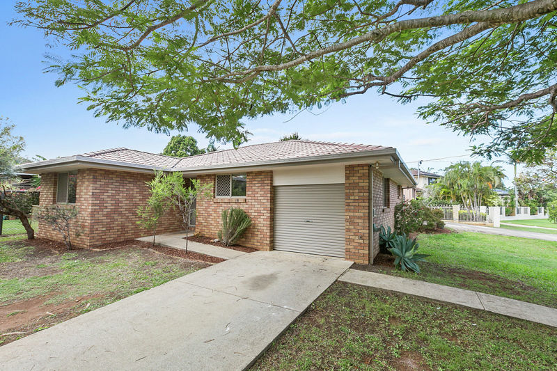 Property in Birkdale - Sold for $443,000
