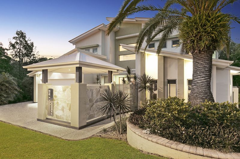 Property in Thornlands - Sold for $940,000