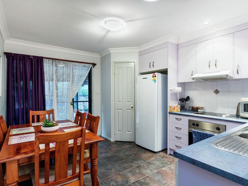 Real Estate in Redland Bay