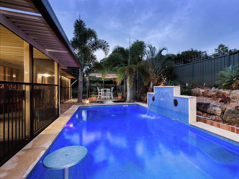 Redland Bay Properties Sold