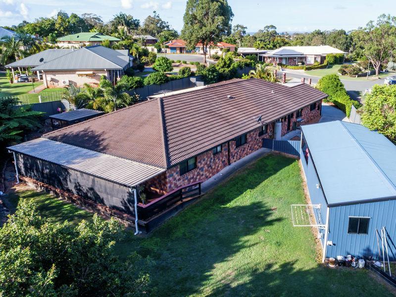 Property in Redland Bay - Sold for $857,000