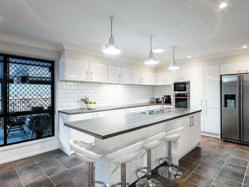 Redland Bay real estate Sold