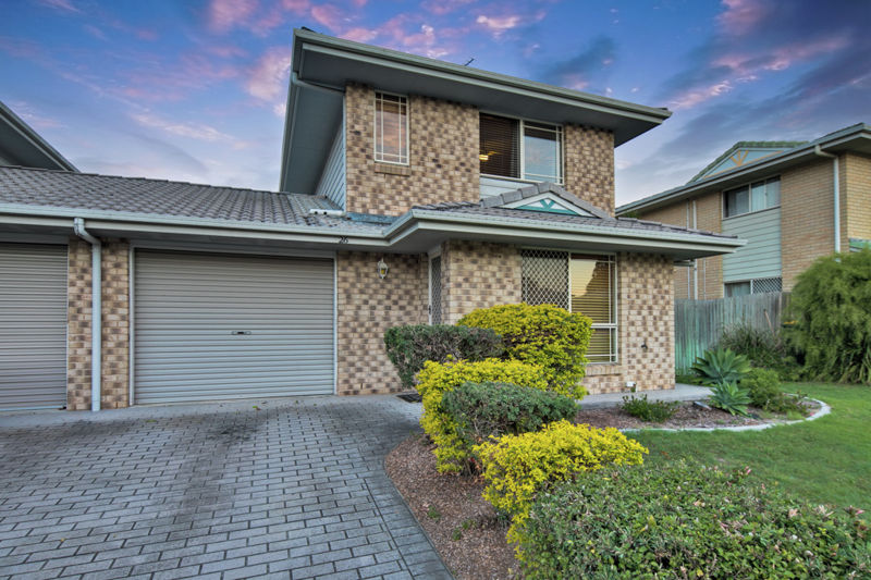 Property in Tingalpa - Sold for $315,000