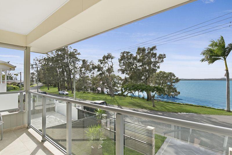 Property in Redland Bay - By Negotiation