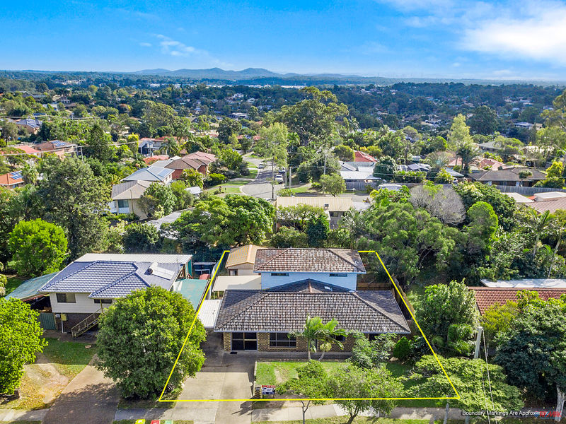 Property in Alexandra Hills - Serious offers over $499,000
