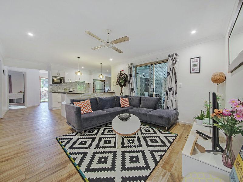Real Estate in Alexandra Hills