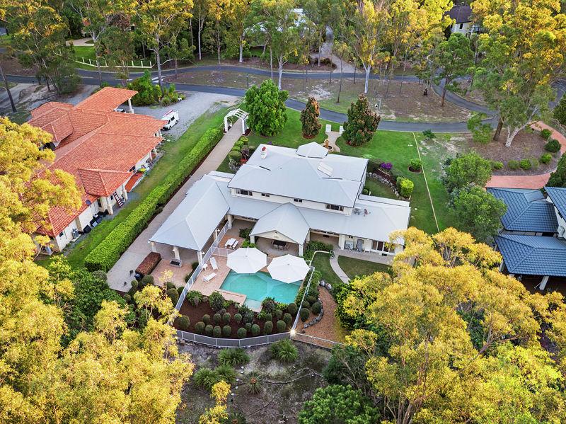 Property in Mount Cotton - IMMEDIATE SALE!!