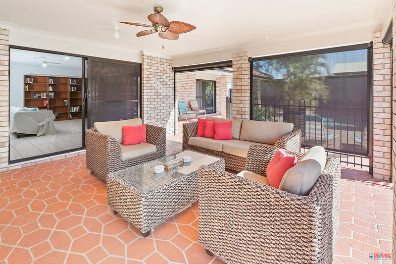 Property in Birkdale - Serious offers over $729,000