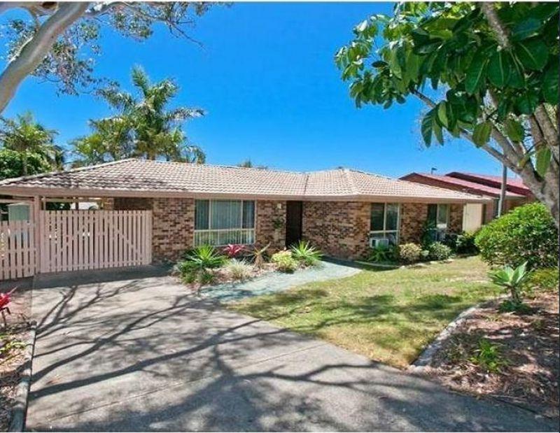 Property in Thornlands - $450 Per Week
