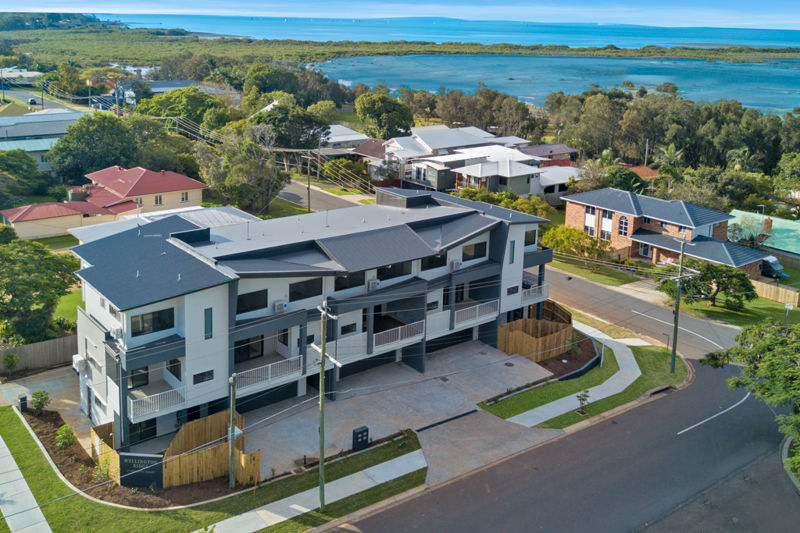 Property in Wellington Point - from $499,900 +