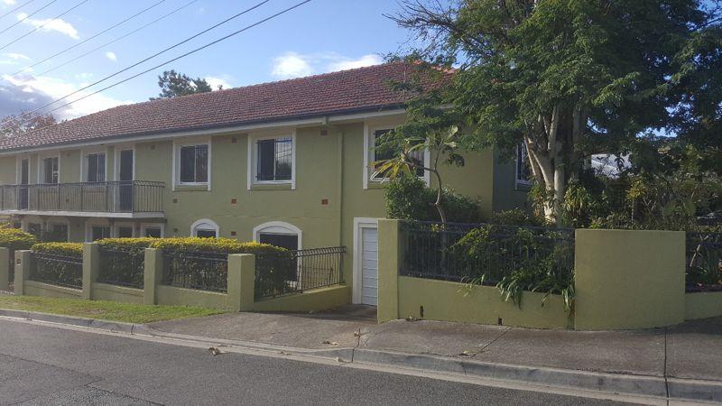 Property in Highgate Hill - $355,000