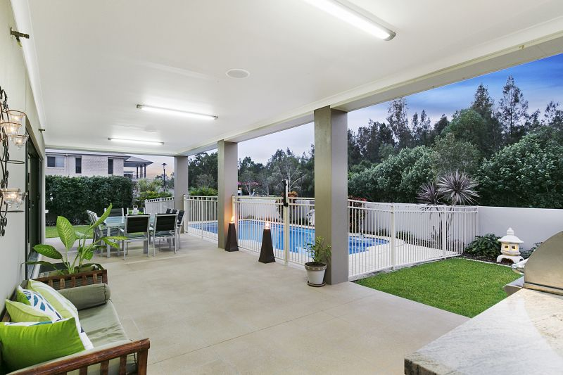 Property in Thornlands - Sold