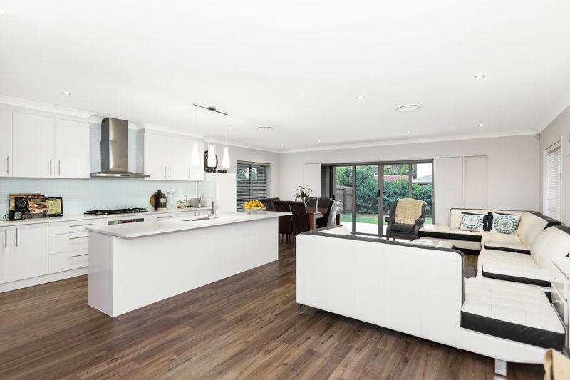 Ormiston Properties Sold