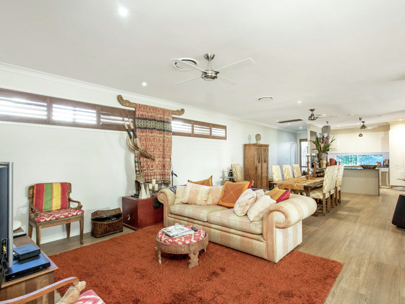 Property in Capalaba - Offers Over $825,000