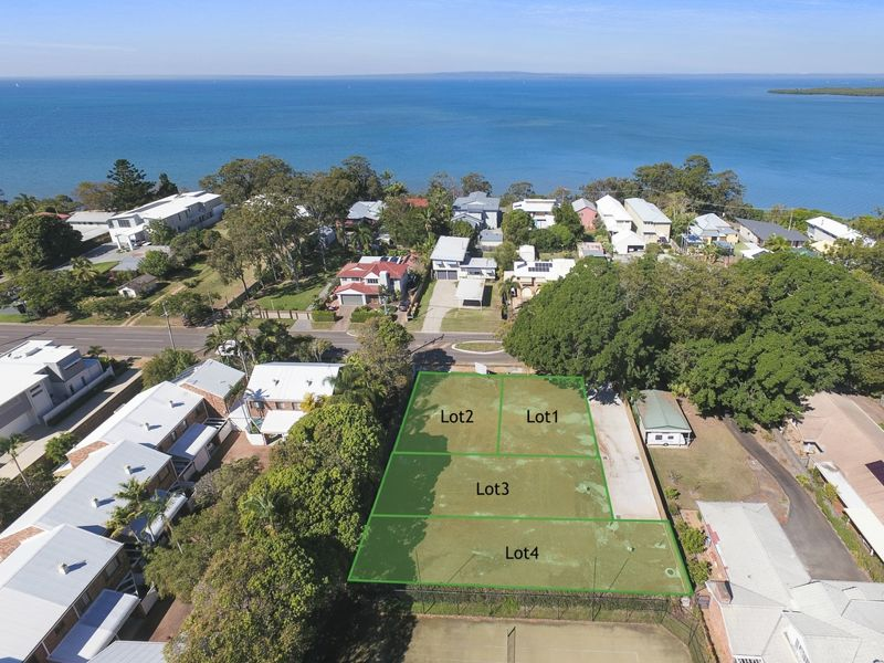 Real Estate in Wellington Point