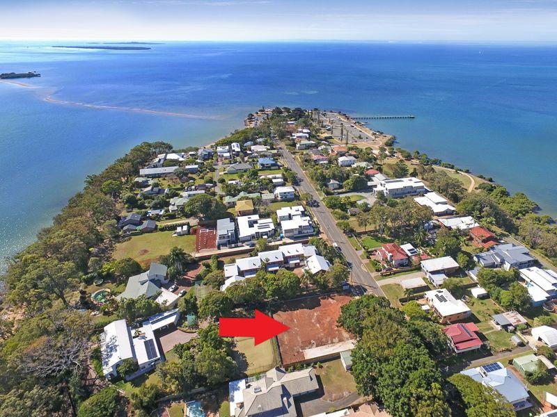 Wellington Point Properties For Sale