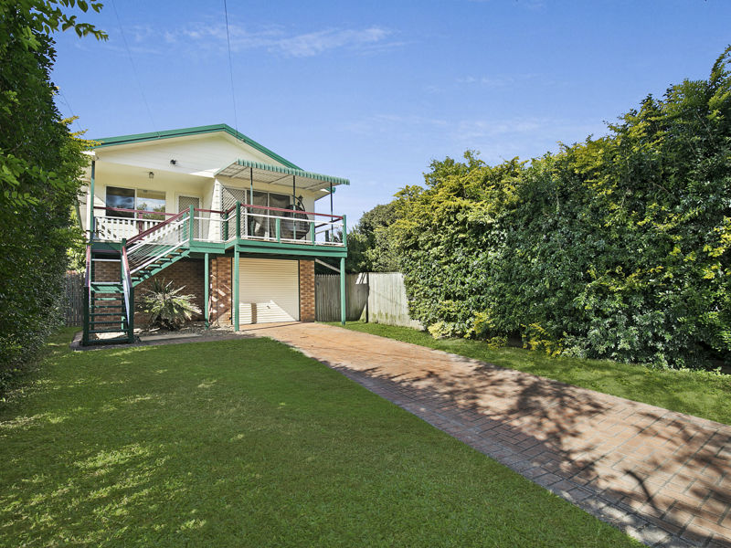 Property in Ormiston - Sold for $415,000