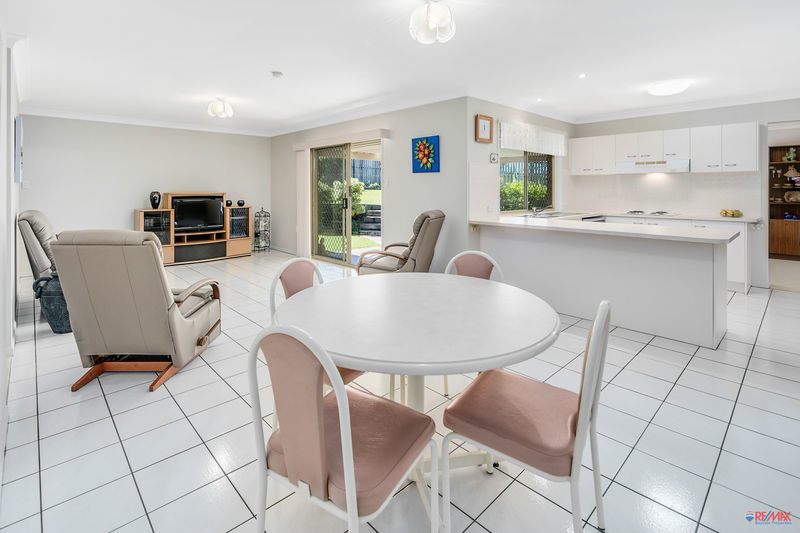 Property in Alexandra Hills - Serious offers over $549,000