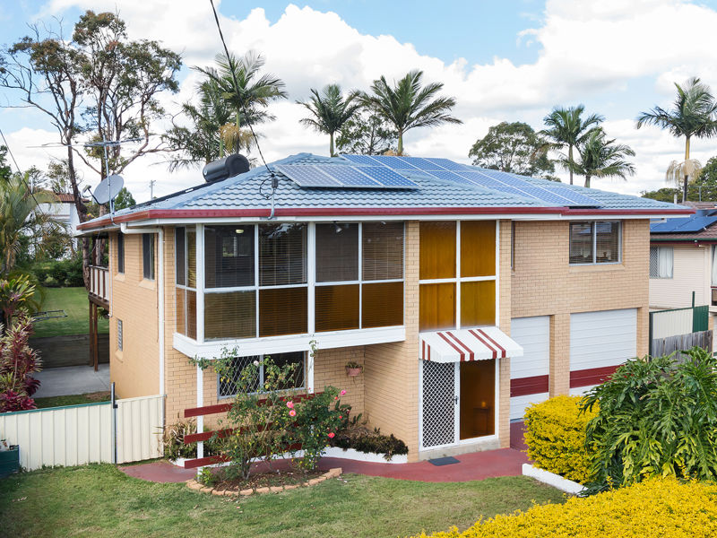 Property in Alexandra Hills - Offers over $529,000