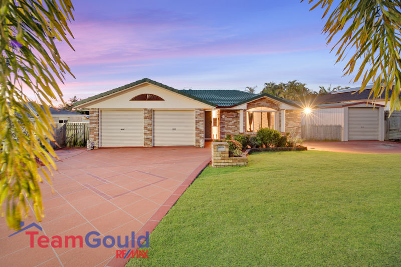 Property in Capalaba - Offers Over $540,000
