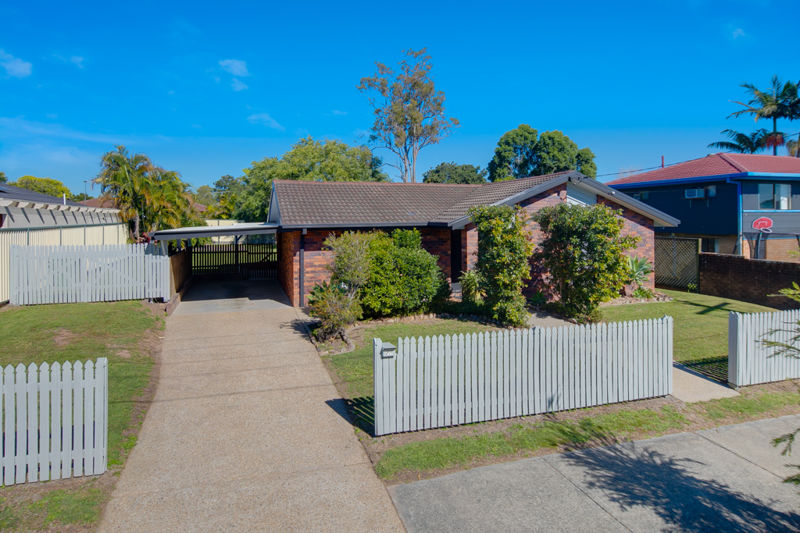 Property in Alexandra Hills - Serious offers over $439,000