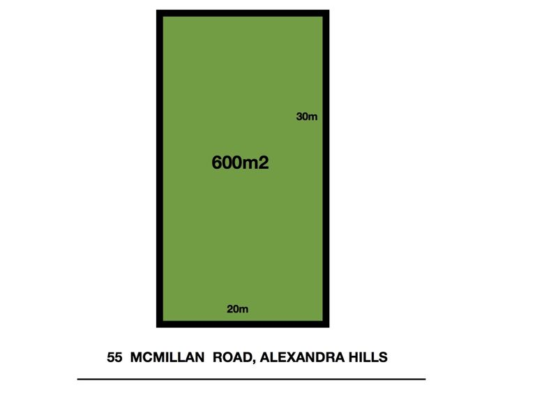 Property in Alexandra Hills - Sold for $329,500