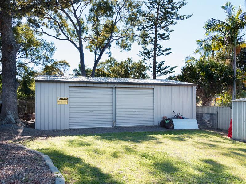 Wellington Point Properties Sold