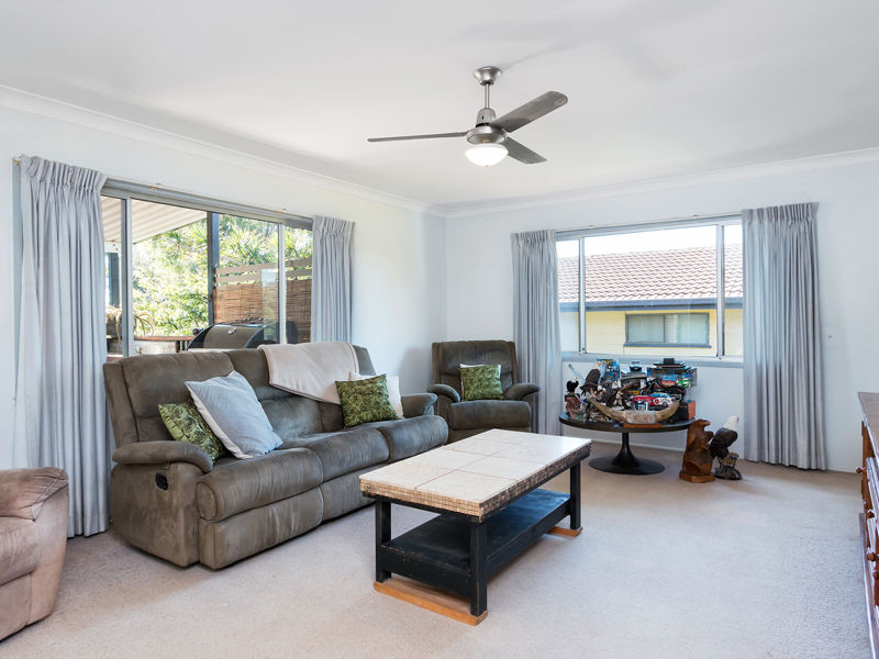 Selling your property in Wellington Point