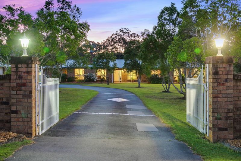 Property in Capalaba - Offers Over $1,480,000