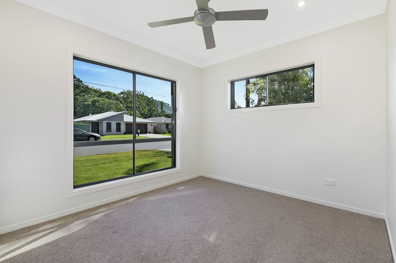Selling your property in Redland Bay