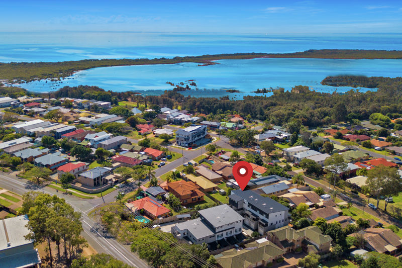 Property in Wellington Point - Sold