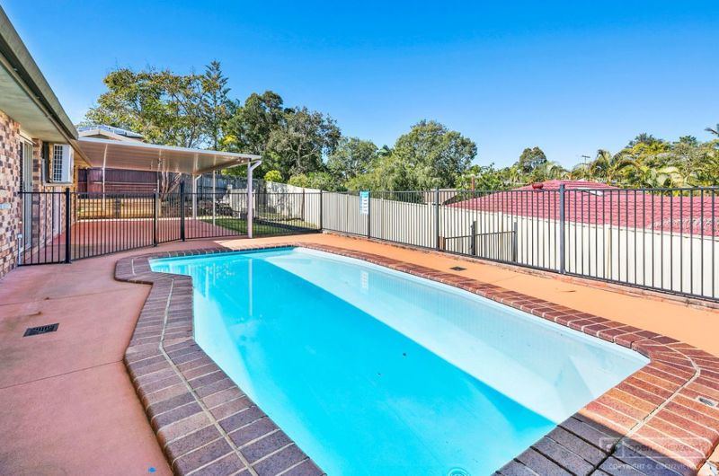 Property in Alexandra Hills - Offers Over $499,000