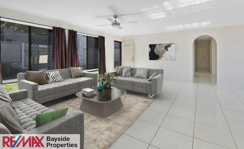 Property in Alexandra Hills - Sold